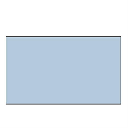 カランダッシュ ネオパステル 002シルバーグレー