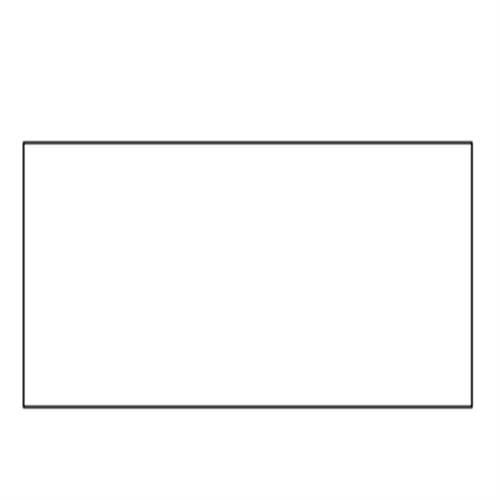 カランダッシュ ネオカラー[1]001ホワイト