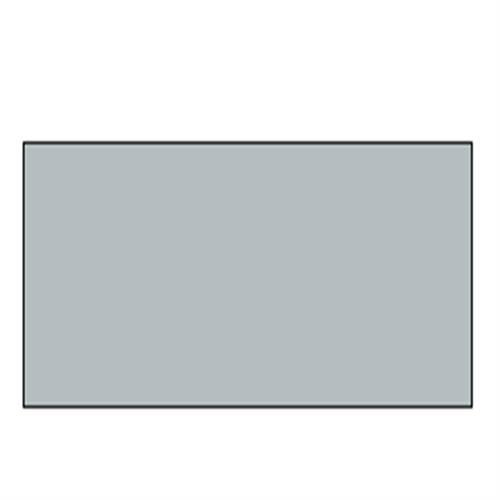 カランダッシュ ネオカラー[1]003ライトグレー