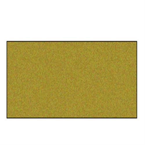 カランダッシュ ネオカラー[1]499ゴールド
