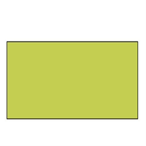 カランダッシュ ネオカラー[2]231ライムグリーン