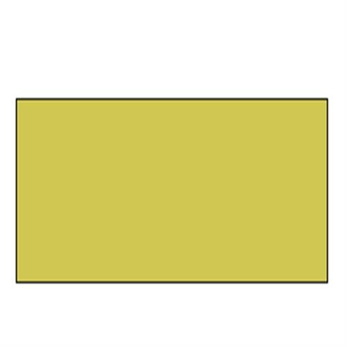 カランダッシュ ネオカラー[2]033ゴールデンオーカー