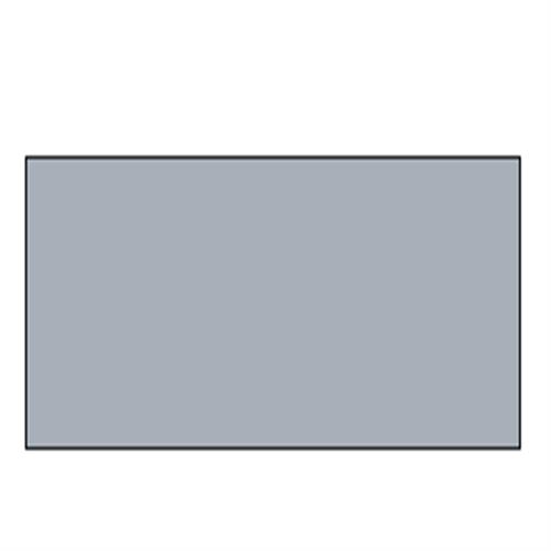 カランダッシュ ネオカラー[2]003ライトグレー