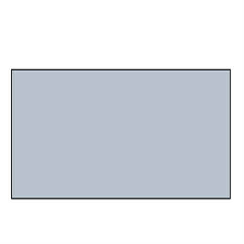カランダッシュ ネオカラー[2]498シルバー