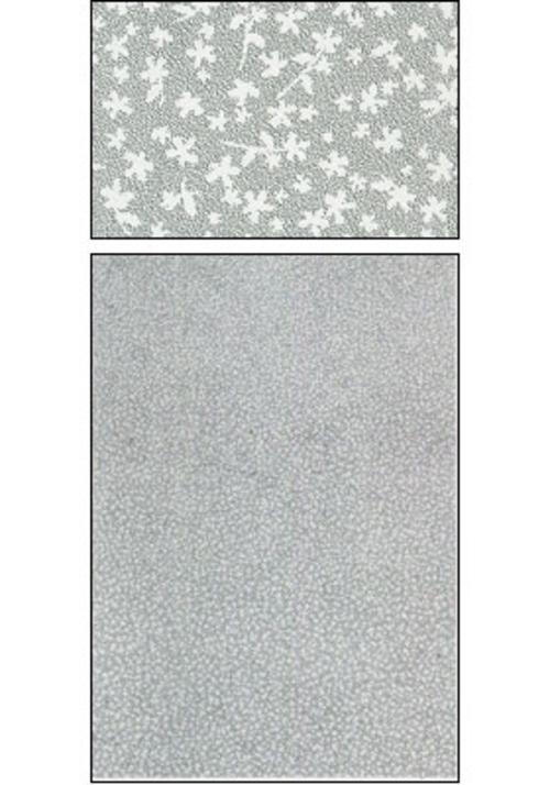 デリーター スクリーン SE-1269