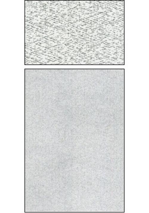 デリーター スクリーン SE-1272