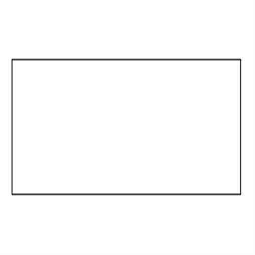 シュミンケ ホラダム水彩絵具ハーフパン 102パーマネントチャイニーズホワイト