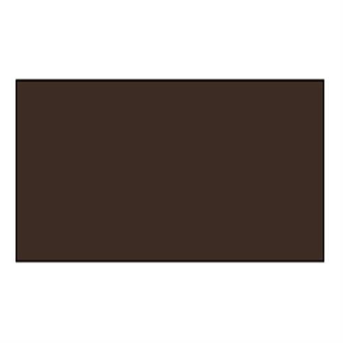 シュミンケ ホラダム水彩絵具ハーフパン 782ニュートラルチント