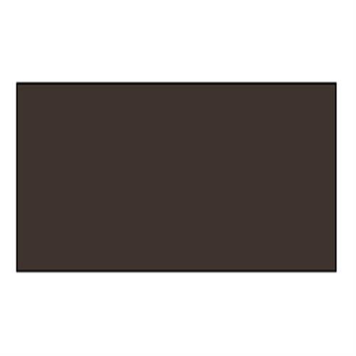 シュミンケ ホラダム水彩絵具ハーフパン 783シュミンケペインズグレー