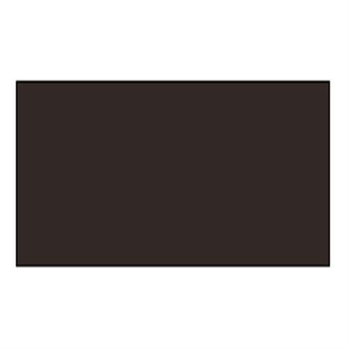 シュミンケ ホラダム水彩絵具ハーフパン 785ニュートラルグレー