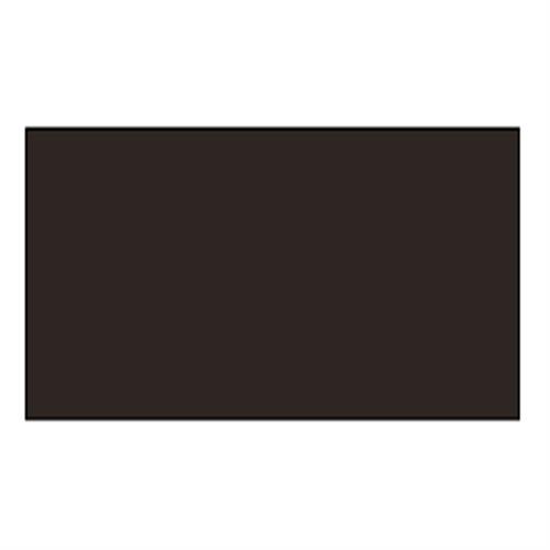 シュミンケ ホラダム水彩絵具ハーフパン 786アントラサイト