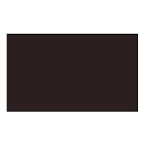 シュミンケ ホラダム水彩絵具ハーフパン 781ランプブラック