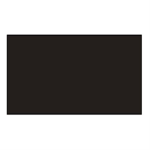 シュミンケ ホラダム水彩絵具ハーフパン 780アイボリーブラック