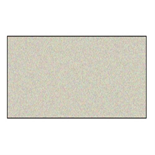 シュミンケ ホラダム水彩絵具ハーフパン 894シルバー