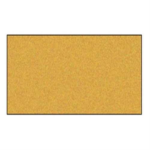 シュミンケ ホラダム水彩絵具ハーフパン 893ゴールド