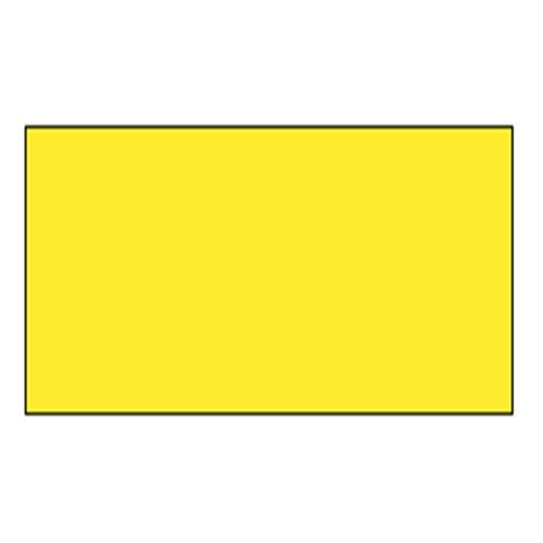 シュミンケ ホラダム水彩絵具ハーフパン 215レモンイエロー