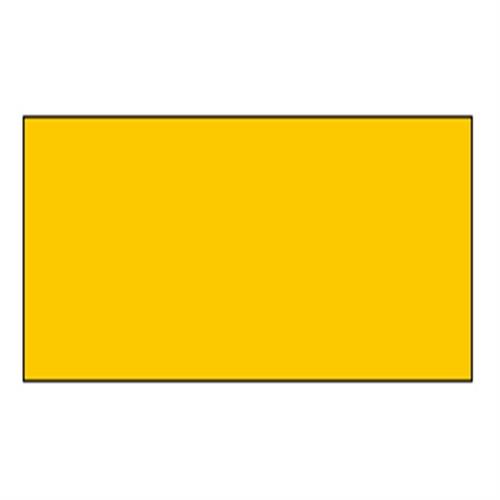 シュミンケ ホラダム水彩絵具ハーフパン 225カドミウムイエローミドル