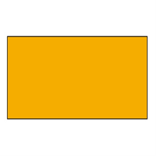 シュミンケ ホラダム水彩絵具ハーフパン 220インディアンイエロー