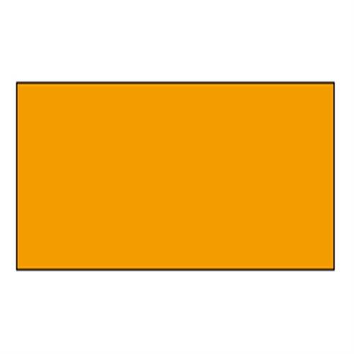 シュミンケ ホラダム水彩絵具ハーフパン 226カドミウムイエローディープ