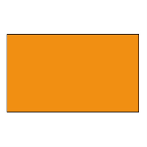 シュミンケ ホラダム水彩絵具ハーフパン 214クロミウムオレンジヒュー