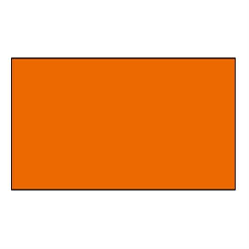 シュミンケ ホラダム水彩絵具ハーフパン 228カドミウムオレンジディープ