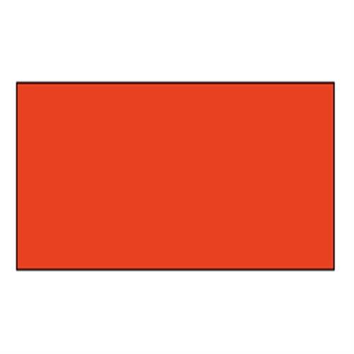 シュミンケ ホラダム水彩絵具ハーフパン 349カドミウムレッドライト