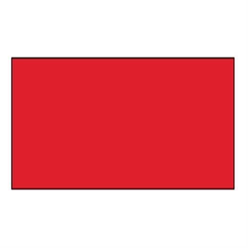 シュミンケ ホラダム水彩絵具ハーフパン 347カドミウムレッドミドル