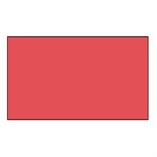 シュミンケ ホラダム水彩絵具ハーフパン 356ローズマダー