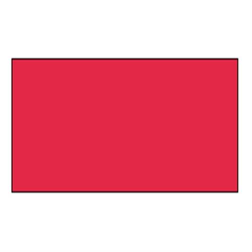 シュミンケ ホラダム水彩絵具ハーフパン 353パーマネントカーマイン