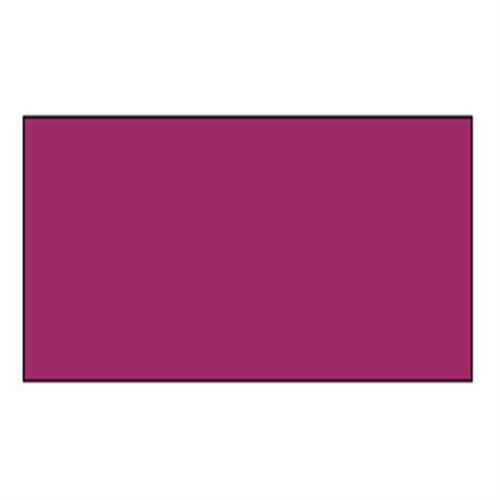 シュミンケ ホラダム水彩絵具ハーフパン 368キナクリドンバイオレット