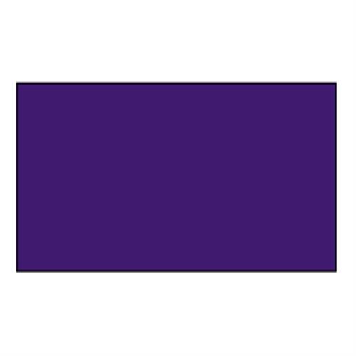 シュミンケ ホラダム水彩絵具ハーフパン 910ブリリアントブルーバイオレット