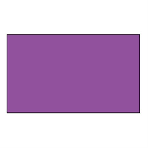 シュミンケ ホラダム水彩絵具ハーフパン 474マンガニーズバイオレット