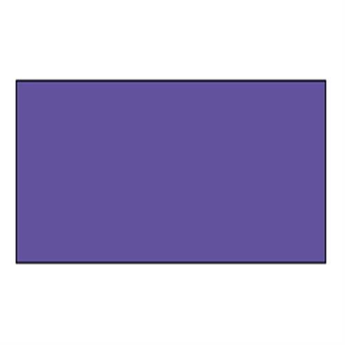 シュミンケ ホラダム水彩絵具ハーフパン 495ウルトラマリンバイオレット