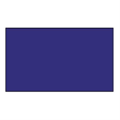 シュミンケ ホラダム水彩絵具ハーフパン 482デルフトブルー