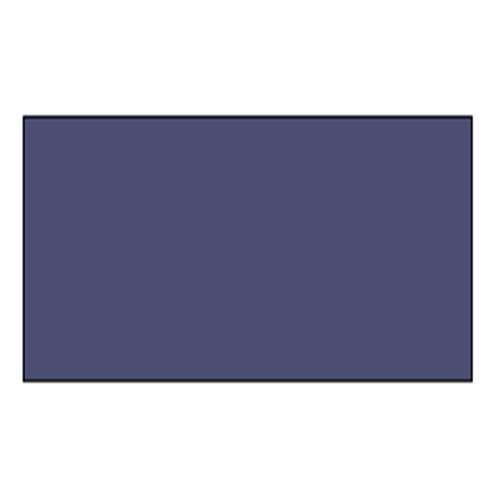 シュミンケ ホラダム水彩絵具ハーフパン 498ダークブルー