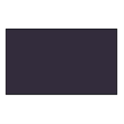 シュミンケ ホラダム水彩絵具ハーフパン 485インディゴ
