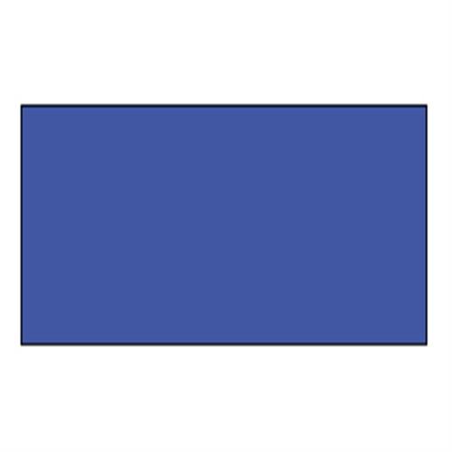 シュミンケ ホラダム水彩絵具ハーフパン 488コバルトブルーディープ
