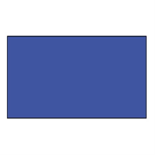 シュミンケ ホラダム水彩絵具ハーフパン 494ウルトラマリンファイネスト