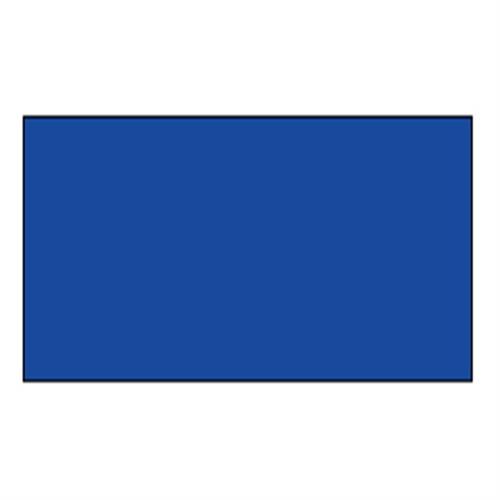 シュミンケ ホラダム水彩絵具ハーフパン 486コバルトブルーヒュー