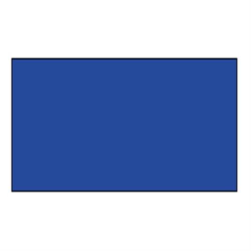 シュミンケ ホラダム水彩絵具ハーフパン 496ウルトラマリンブルー