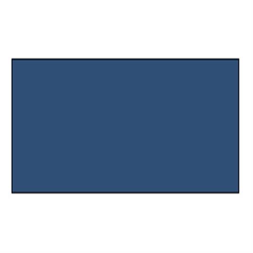 シュミンケ ホラダム水彩絵具ハーフパン 492ブルシャンブルー
