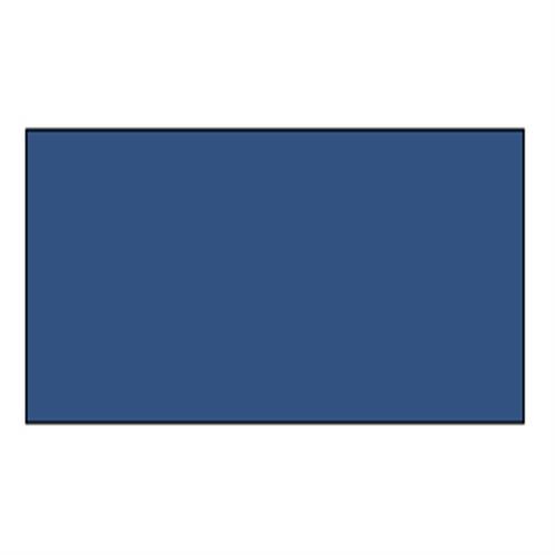 シュミンケ ホラダム水彩絵具ハーフパン 491パリブルー