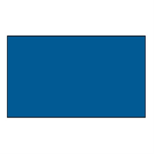 シュミンケ ホラダム水彩絵具ハーフパン 481セルリアンブルーヒュー