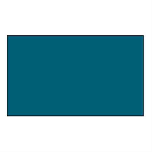 シュミンケ ホラダム水彩絵具ハーフパン 475ヘリオターコイズ