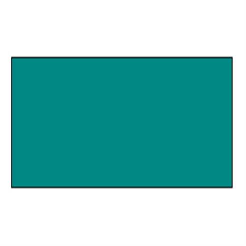 シュミンケ ホラダム水彩絵具ハーフパン 510コバルトグリーンターコイズ