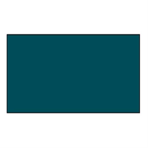 シュミンケ ホラダム水彩絵具ハーフパン 528ブルシャングリーン