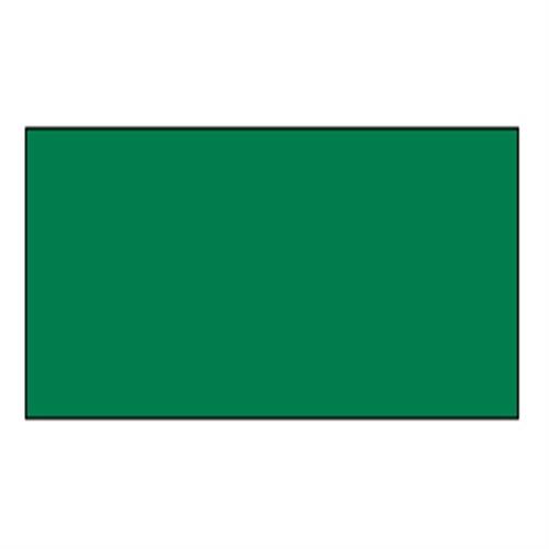 シュミンケ ホラダム水彩絵具ハーフパン 514ヘリオグリーン