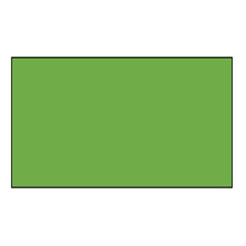 シュミンケ ホラダム水彩絵具ハーフパン 530サップグリーン