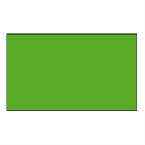 シュミンケ ホラダム水彩絵具ハーフパン 526パーマネントグリーン