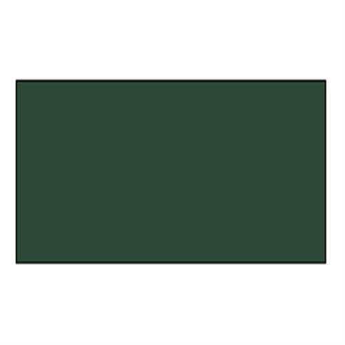 シュミンケ ホラダム水彩絵具ハーフパン 521フーカスグリーン